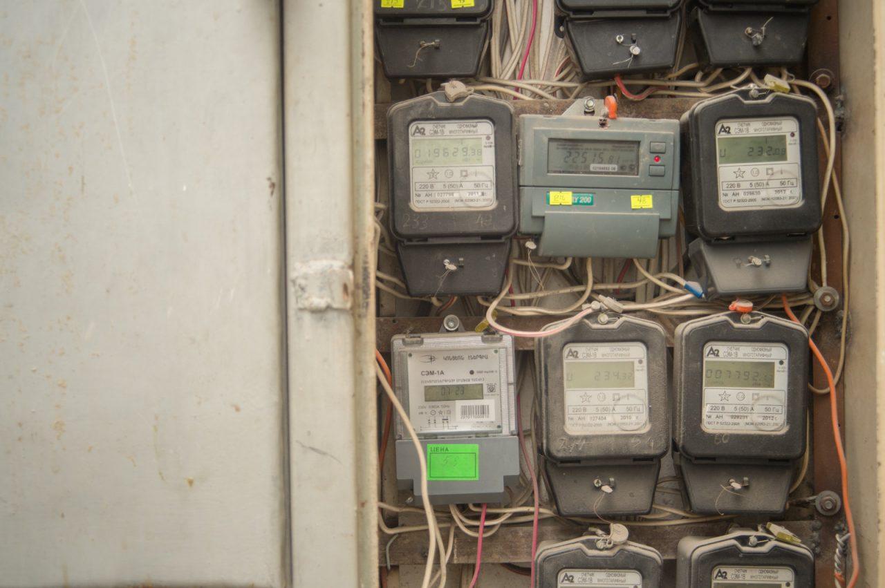Հայաստանի Հանրապետություն. Ուժի մեջ կմնա՞ն էլեկտրաէներգիայի գիշերային սակագները