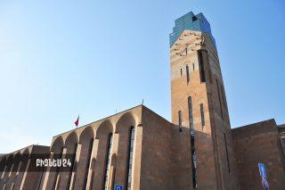 Երևանի սեփական եկամուտներն ավելացել են 3 մլրդ 236 մլն դրամով