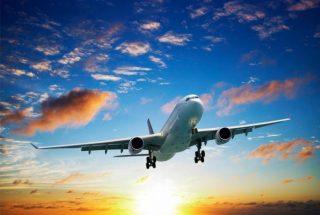 Armenia Airways-ը կշարունակի Երևան-Թեհրան-Երևան ուղղությամբ չվերթները