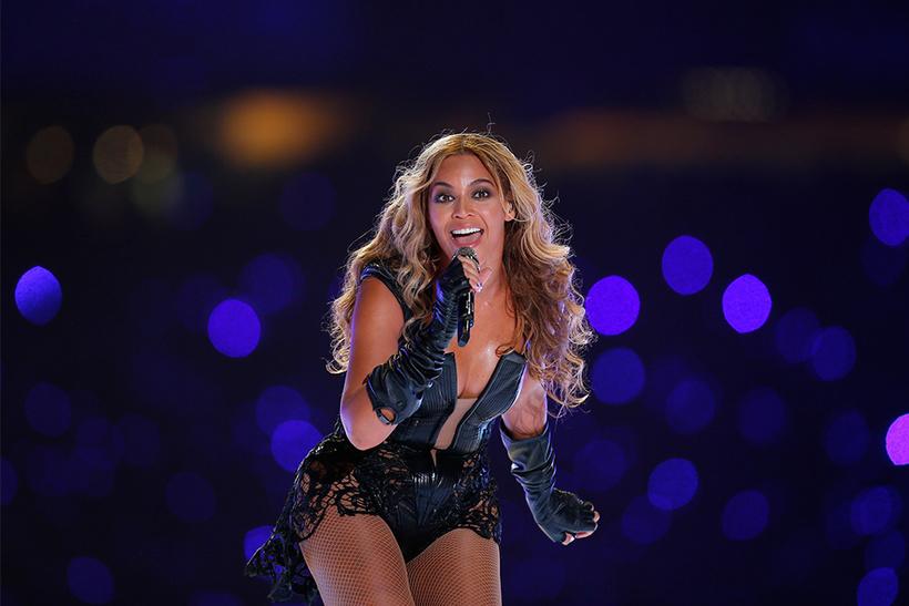 Forbes. 2010-ականներին ամենաշատ գումար վաստակած երաժիշտները