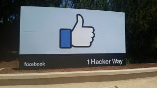 Facebook սոցիալական ցանցը 2.5 մլրդ օգտատեր ունի