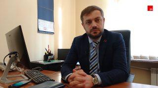 Գևորգ Պապոյան. 2020-ին Հայաստանում գնաճը 2 տոկոսը չի գերազանցի, նույնիսկ եթե գազի սակագինը փոխվի