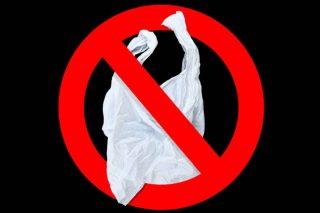 Կառավարությունը կտրուկ կրճատելու է Հայաստանում պոլիէթիլենային տոպրակների օգտագործման ծավալները