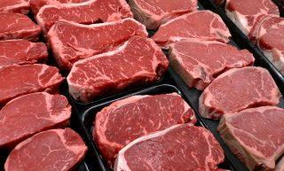 Հրապարակ. Գյուղերում մորթը կրճատվել է. խանութներում ու շուկաներում խուսափում են առանց սպանդանոցի թղթի միս վերցնելուց