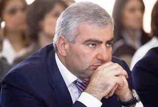 Սամվել Կարապետյանի Տաշիրը՝ Forbes-ի Ռուսաստանի անշարժ գույքի շուկայի արքաների 2019թ. ցուցակում