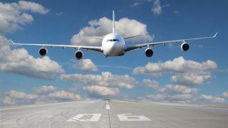 Քաղավիացիայի կոմիտեն ավիաընկերություններին խորհուրդ է տալիս շրջանցել Իրաքի և Իրանի օդային տարածքները