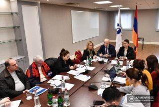 2020-ին ՎԶԵԲ-ը նախատեսում է Հայաստանում կատարել մոտ 100 մլն եվրոյի ներդրում