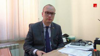 Բիզնես պլանները չարդարացան. Ալեքսեյ Սանդիկովը ավտոներկրողներ-Ղազախստան խնդրի մասին