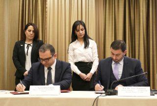 Հայաստան-Հորդանան գործարար համաժողովը երկկողմ համագործակցության շրջանակն ընդլայնելու նոր հնարավորություն