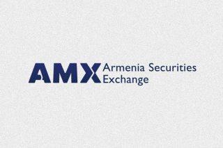 Հայաստանի Ֆոնդային Բորսա. կայացել է պետական պարտատոմսերի աճուրդ – 03/02/2020