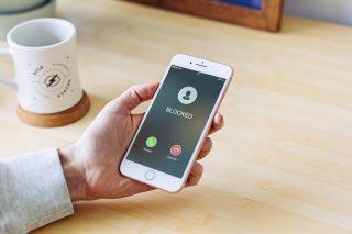 ԱԱԾ. ադրբեջական հեռախոսահամարներից բաց թողնված զանգերին հետադարձ կապվելու դեպքում հնարավոր է հաշվեկշռից խոշոր գումարներ ելքագրվեն
