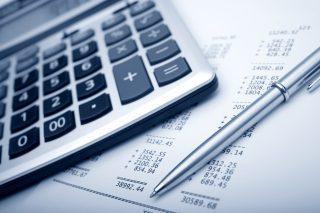 2019թ. հունվար-դեկտեմբերին Հայաստանում միջին ամսական անվանական աշխատավարձը կազմել է 182,750 դրամ