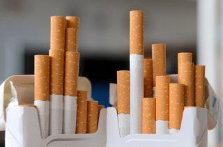 Ժողովուրդ. Առաջիկայում կթանկանա ոչ միայն տեղական, այլ նաև ներկրված ծխախոտը