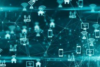 Ինտերնետ հասանելիության ծառայությունների ոլորտի ցուցանիշները և զարգացման միտումները 2019թ.-ին