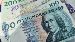 Շվեդիան փորձարկում է e-krona թվային արժույթը