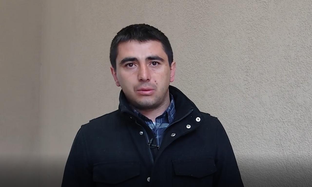 Պանդուխտ Մարտիրոսյանը՝ գնաճի ցածր մակարդակի հետևանքների մասին. տեսանյութ