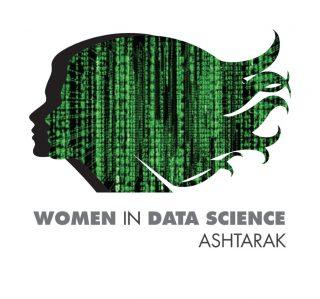 Աշտարակում  և Երևանում գարնանը կանցկացվեն «Կանայք տվյալագիտության մեջ» խորագրով միջոցառումները