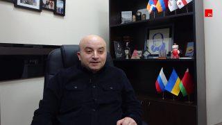 Վրաստանցիներն ու զբոսաշրջիկներն իրենց էլեկտրոնային դրամապանակը վստահում են հայկական Tetchange ընկերությանը