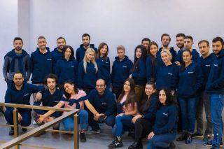 Հայաստանում հիմնադրված Dexatel ընկերությունը՝ Եվրոպայի ամենաարագ աճող ընկերությունների ցանկում
