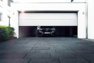 Կորոնավիրուսի պատճառով Mercedes-Benz Armenia խանութ-սրահը փակ կլինի մարտի 24-31-ը