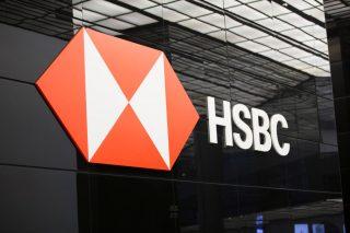 Նոել Քուինը նշանակվել է HSBC Խմբի գլխավոր գործադիր տնօրեն