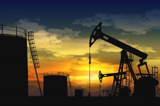 Էներգակիրների շուկայում ճգնաժամ է. նավթի գինը նվազել է 35-39%-ով