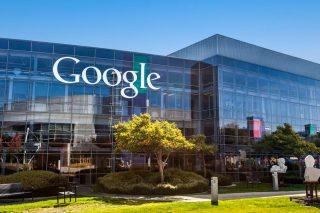 Կորոնավիրուսի պատճառով Google-ի աշխատակիցները կաշխատեն տնից