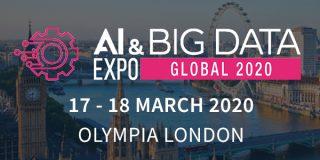 Լոնդոնում կայանալիք «AI & Big data EXPO» միջազգային ցուցահանդեսին հայաստանյան պատվիրակության մասնակցությունը չեղարկվում է