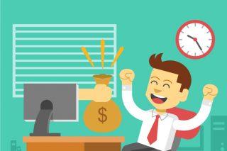Օնլայն վարկերի (Varker online) առանձնահատկությունները և օգուտները. Finpanda