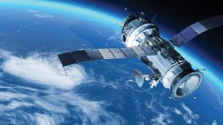 Հարկային արտոնություններ՝ հայկական տիեզերական ընկերություններին