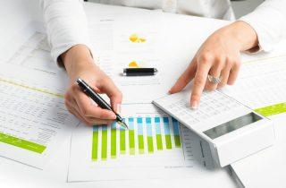2020թ. հունվար-փետրվար ամիսներին Հայաստանում տնտեսական ակտիվության ցուցանիշն աճել է 8.7%-ով