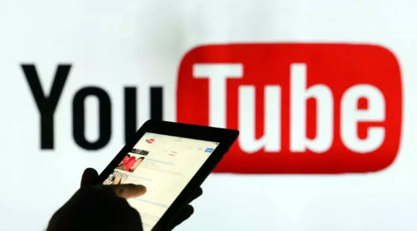 Youtube-ը մինչև տարվա վերջ հնարավոր է գործարկի TikTok-ի մրցակից հարթակ