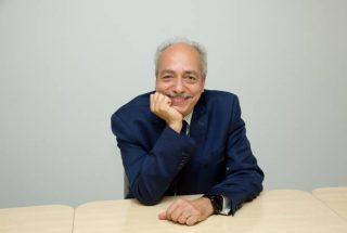 Երվանդ Զորյան․Ամենօրյա ուղևորություն դեպի գիտելիքների աշխարհ՝ Հայկական վիրտուալ համալսարանի միջոցով