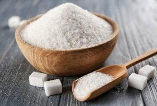 ԵԱՏՄ երկրները հիմնական ապրանքների գծով պարենային ապահովության խնդիր չունեն. կա շաքարի ավելցուկ