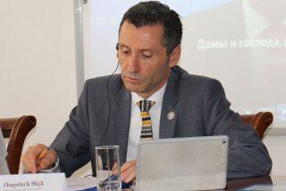 Որո՞նք են COVID-19-ի պայմաններում ՄԱԿ-ի Պարենի եւ գյուղատնտեսության կազմակերպության առաջնահերթությունները