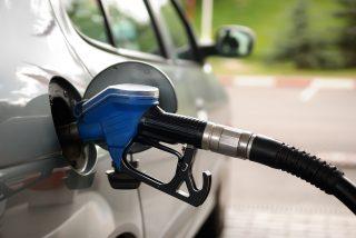 Հայաստանը Ղազախստանից վառելիք կներկի, ինչը կնպաստի վառելիքի շուկայում մրցակցությանը
