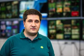 Ucom. Եսայան եղբայրների ներկայացրած առաջարկի շուրջ բանակցությունները շարունակվում են