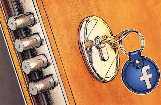 Կասպերսկի. Տրոյացիների նոր «զույգը» հսկողության տակ է առնում սոցցանցերի օգտահաշիվները