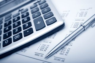 2020թ. հունվար-մարտին Հայաստանում միջին ամսական անվանական աշխատավարձը կազմել է 190,136 դրամ