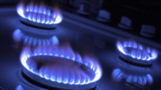 ՀՀ Կառավարություն. 50%-ով կփոխհատուցվի որոշ սպառողների փետրվարի գազի և էլեկտրաէներգիայի վճարները
