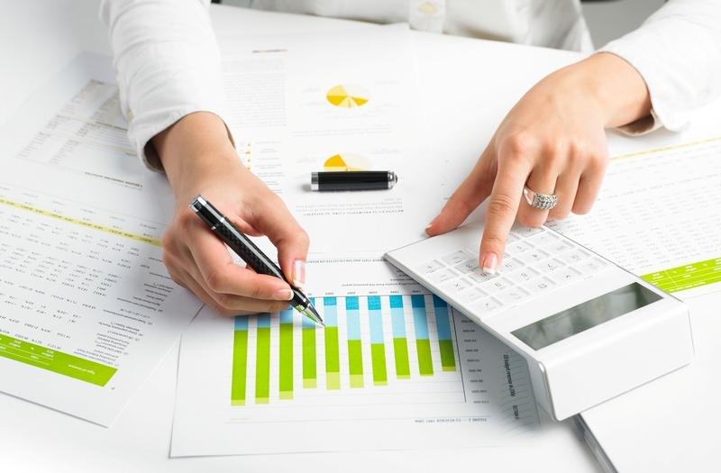 2020թ. հունվար-մարտ ամիսներին Հայաստանում տնտեսական ակտիվության ցուցանիշն աճել է 4%-ով