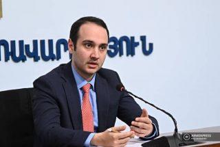 Կառավարությունը 536 գյուղատնտեսի կտրամադրի վարկեր կորոնավիրուսի հետևանքների չեզոքացման նպատակով