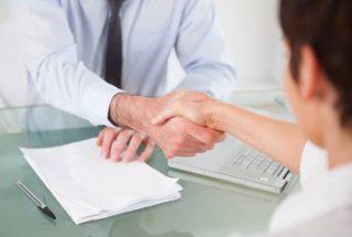 Պետությունը փոխհատուցում կտրամադրի աշխատանքը կորցրած անձանց աշխատանքով ապահովող գործատուներին