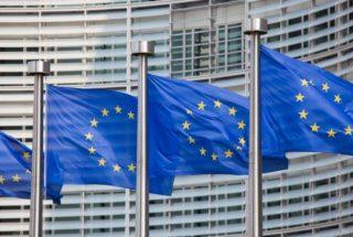 ԵՄ-ի տնտեսությանը սպասում է խոր անկում. Եվրահանձնաժողով