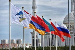 ԵԱՏՄ-ի հետ Ուզբեկստանի հարաբերությունների խորացման համար առկա են անհրաժեշտ նախադրյալները