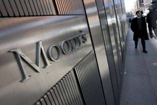 2020-ին ավտոմեքենաների վաճառքի ծավալների 20 տոկոսանոց անկում. Moody's-ի կանխատեսումը