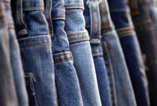Հայաստանում խթանում են ջինսե հագուստի արտադրությունը