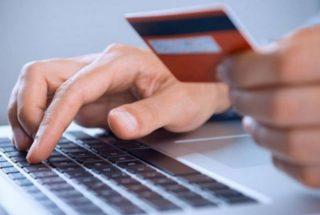 Հայաստանում օտարերկրյա բանկային քարտերից 2019-ին կատարվել է 178 մլրդ դրամի գործարք