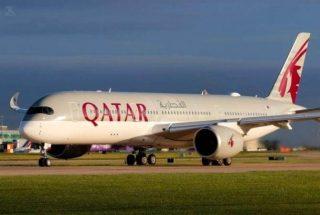 ԱՄՆ-ից «Qatar Airways»-ի ամենաէժան չվերթը Վաշինգոտնից Երևան թռիչքն է