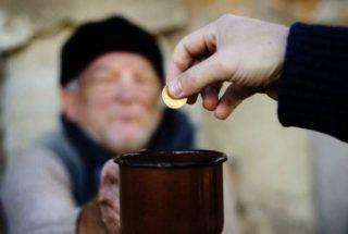 Համավարակի պատճառով աշխարհում 60 մլն մարդ կարող է հայտնվել ծայրահեղ աղքատության մեջ. ՀԲ